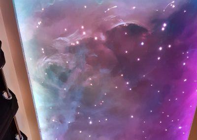 Galaxy_4